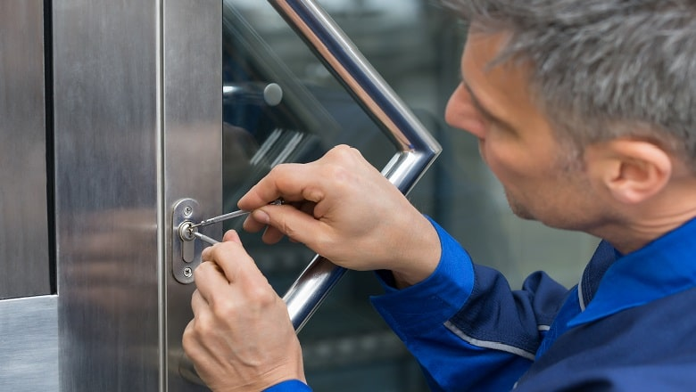 Reasons Why You Could Need a Locksmith in Weston Super Mare