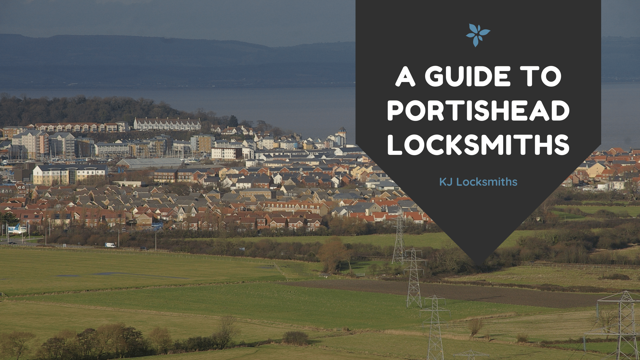 A Guide to Portishead Locksmiths